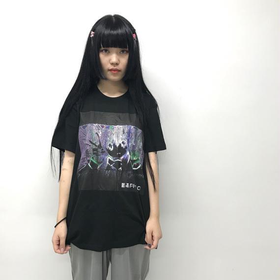 最高PHYCO イベントTシャツ