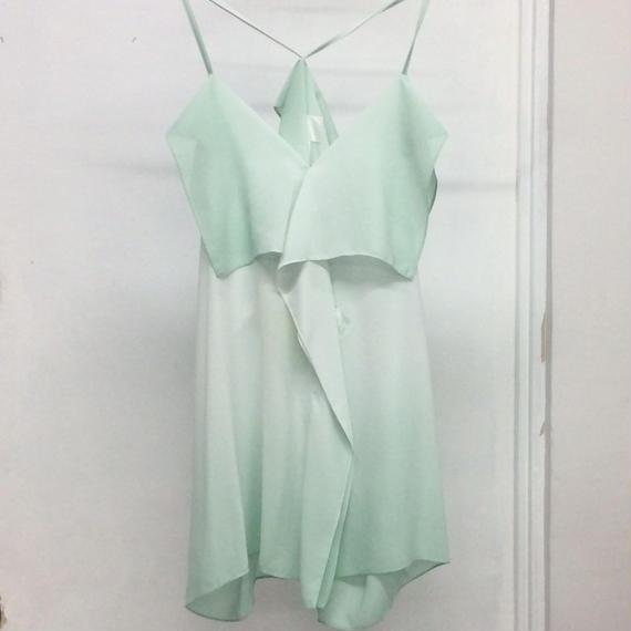 shiki Cami Dress