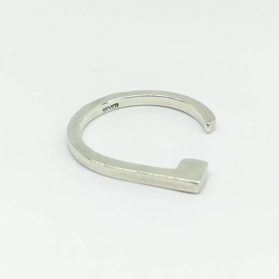 Jackson Niche / JN19 / silver