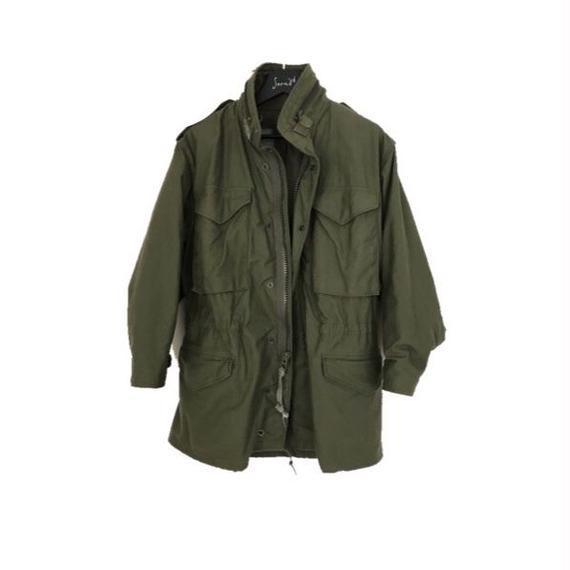 1987s M65  jacket