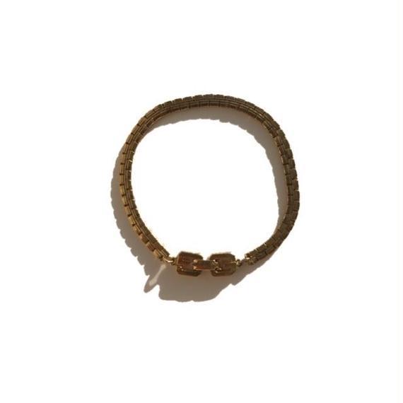 GIVENCHY  vintage bracelet#3