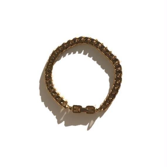 GIVENCHY  vintage bracelet #1