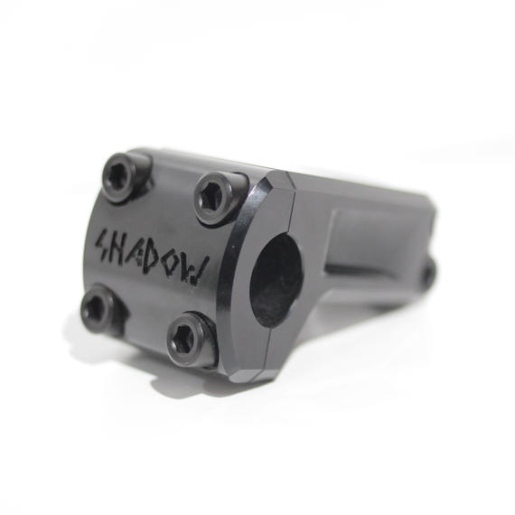 Shadow Conspiracy Ravager Front Load BMX Stem