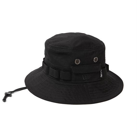 NF ADVENTURE HAT sizeM-L