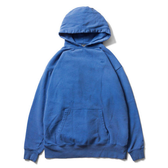 PROCESSED PARKA  のコピー