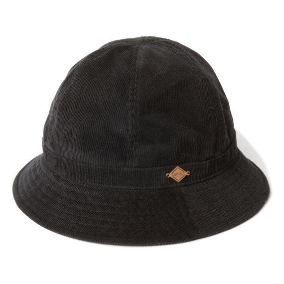 HF METRO HAT