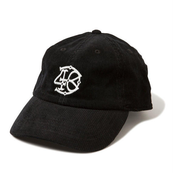NF LYER NUMBER CORD CAP