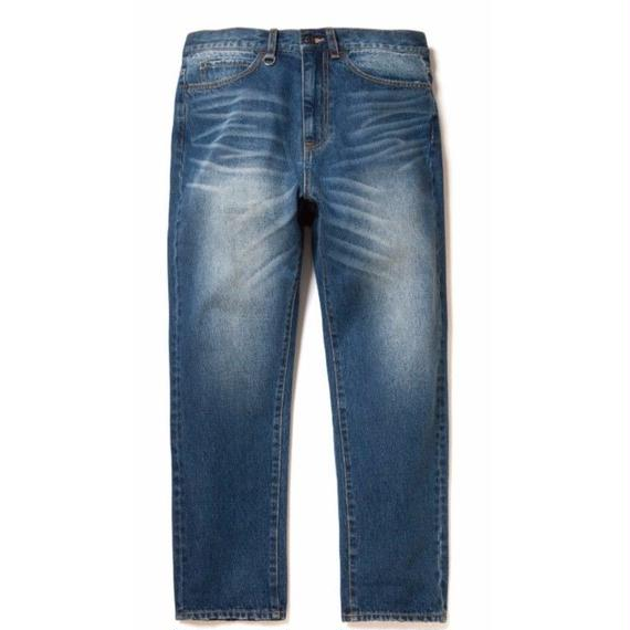 NT DENIM WASHED  hard-wash (28)