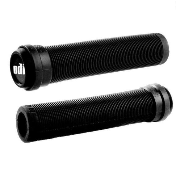 ODI Long Neck Grip F/L [Super Soft]