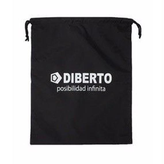 DIBERTO Shoes Bag