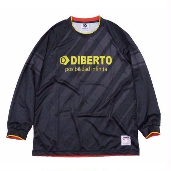 AKITA Original shirts