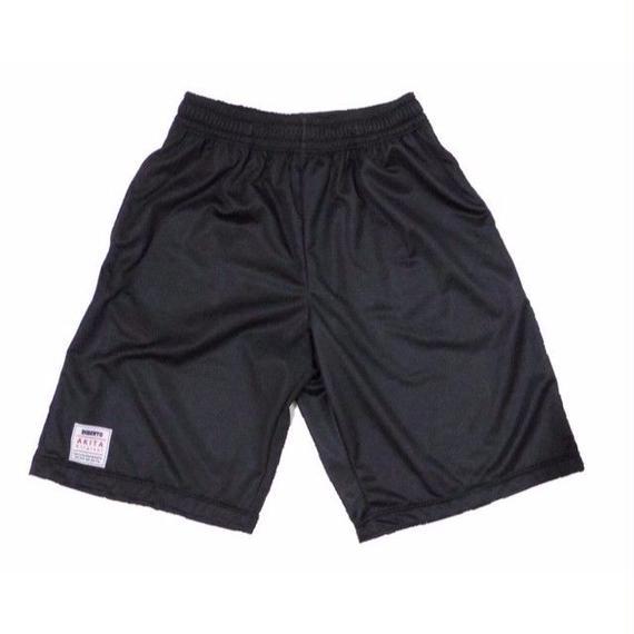 AKITA Original pants