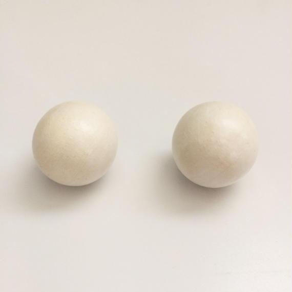 Earrings a
