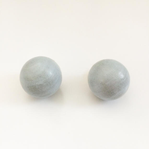 Earrings (イヤリング)a