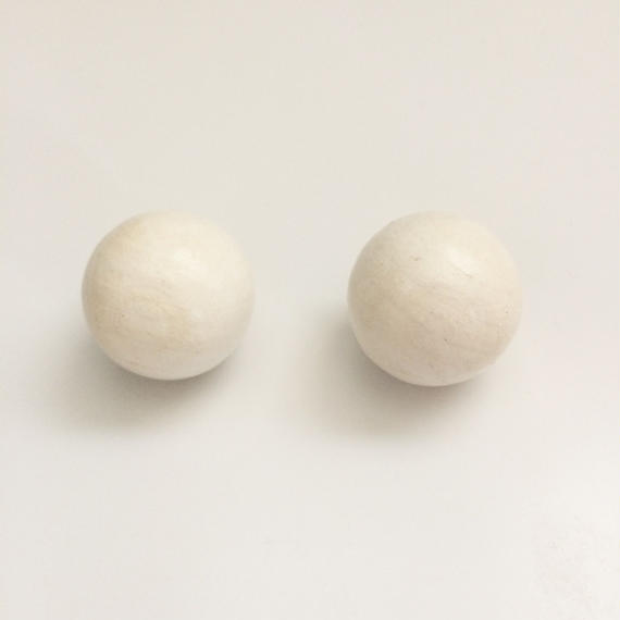 Earrings(イヤリング) a