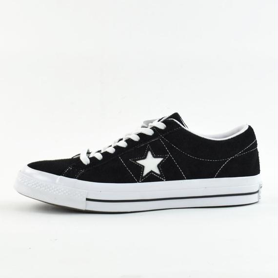 CONVERSE ONE STAR PRM