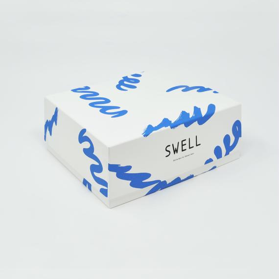 PAPIER LABO. SWELL BOX(S)
