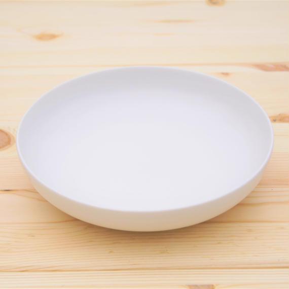 Bowl L