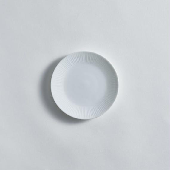 丸皿 4.5寸