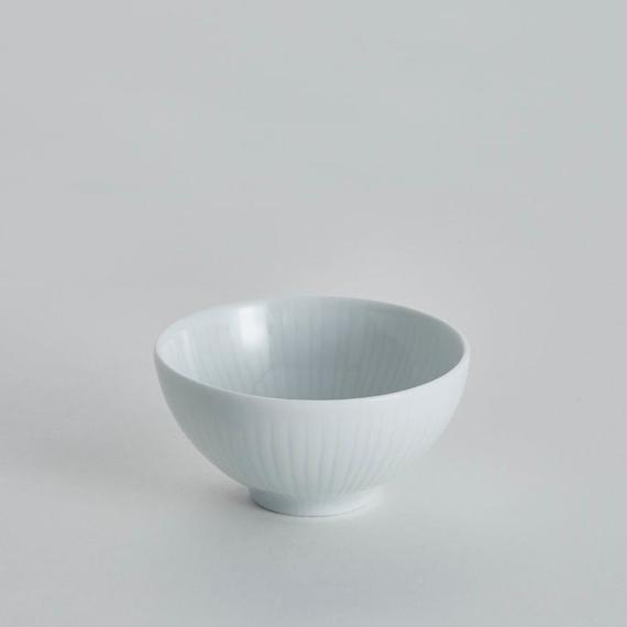 十草入れ子ボウル(小鉢)