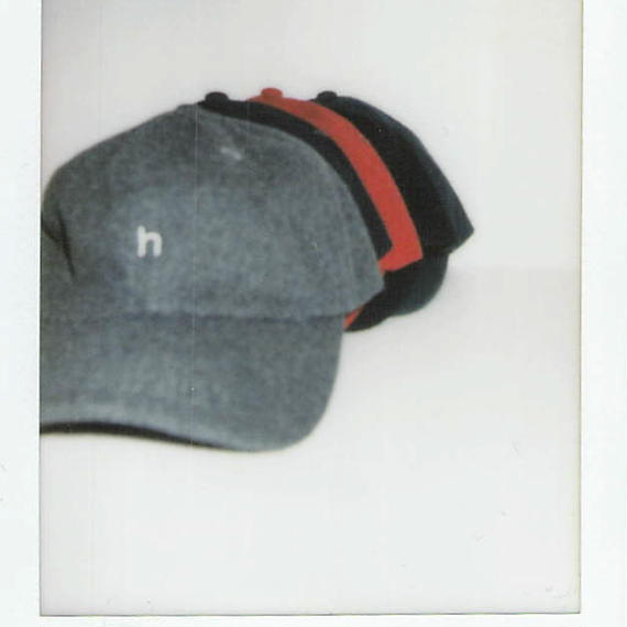 hot-cap