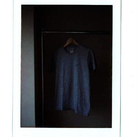 Chocolate tee 【Tshirt】