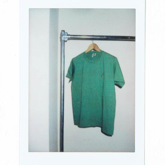 Bonsai tee 【Tshirt】