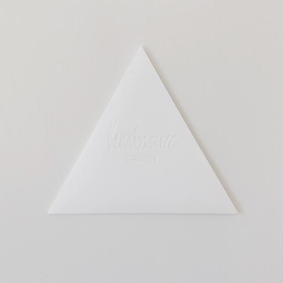 Renaissance - PETROLZ【AUDIO CD】