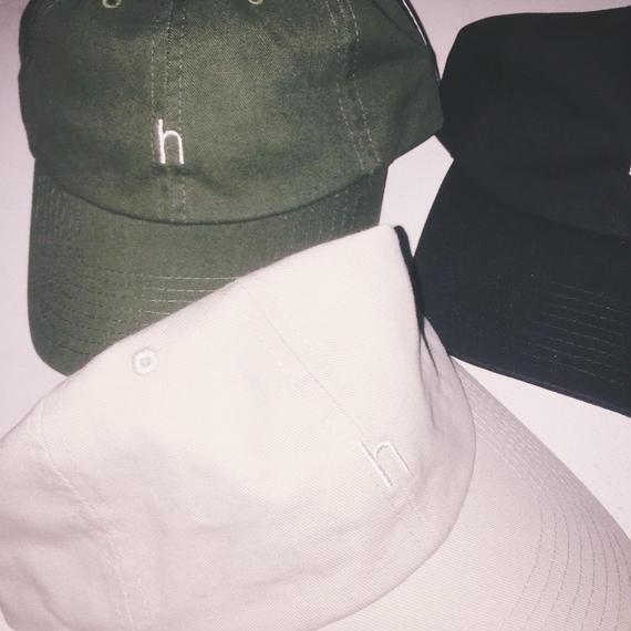 H-JD | CAP 【Cap】