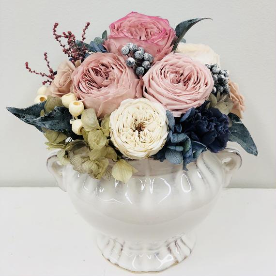 Preserved Flower / Lサイズ【 Mother's Day】※先着申し込み特別価格