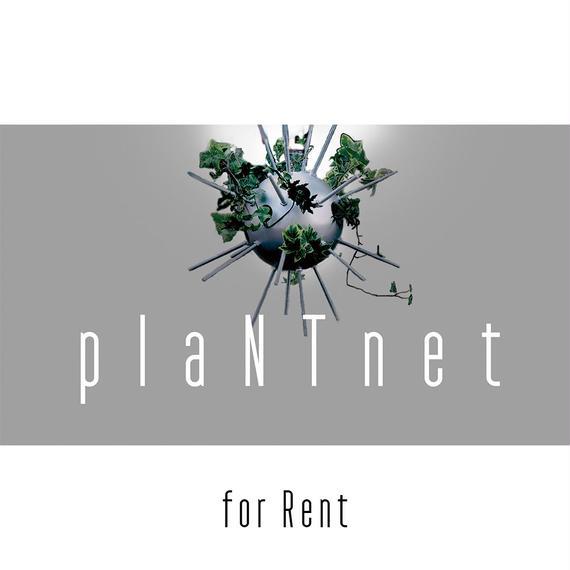 plaNTnet for Rent