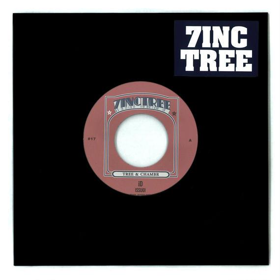 7INC TREE #17