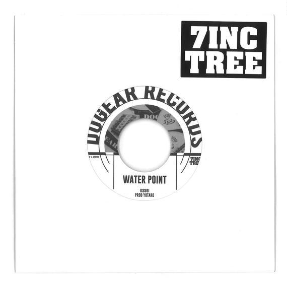 7INC TREE #05