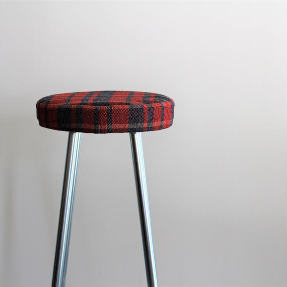 Forge Counter Stool  GARBO