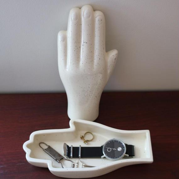 Organs Hand