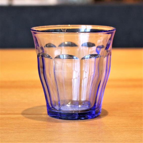 DURALEX ピカルディグラス 250ml -MARINE-