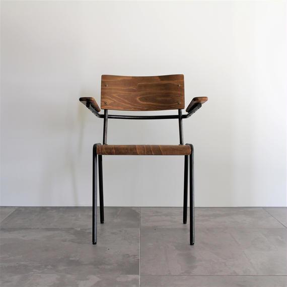socph arm chair