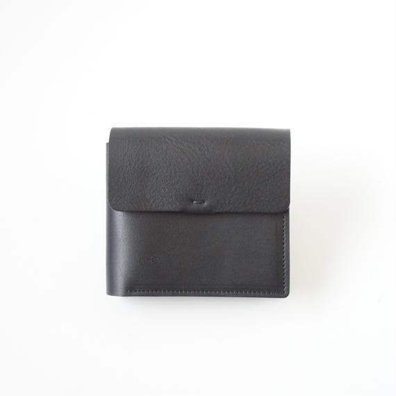 WA 068 M : BLACK