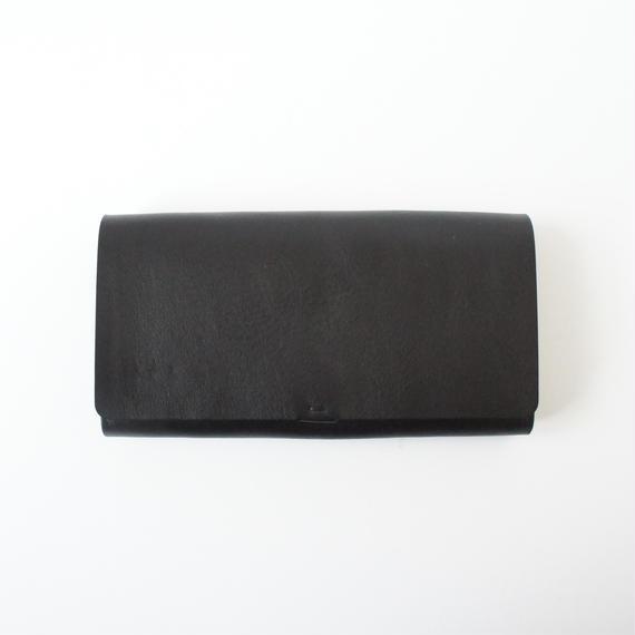 WA 068 L : BLACK