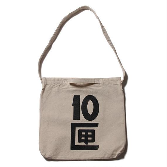 TEN BOX(テンボックス) J TENBOX BAG