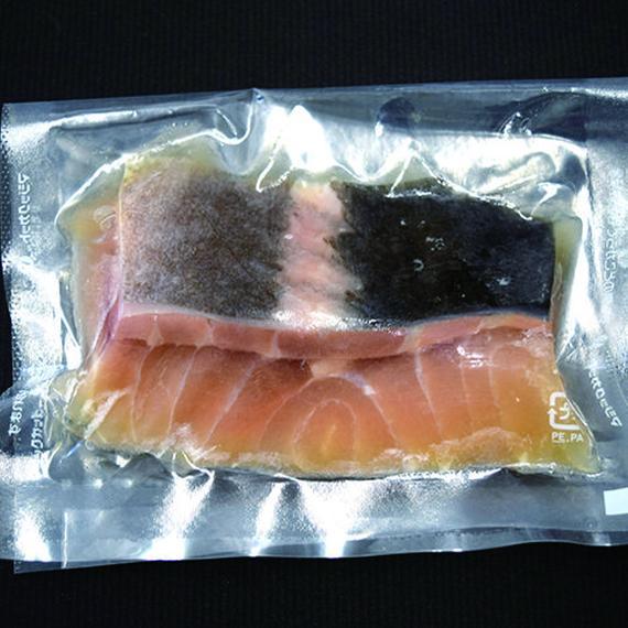 柚庵焼き(切り身)