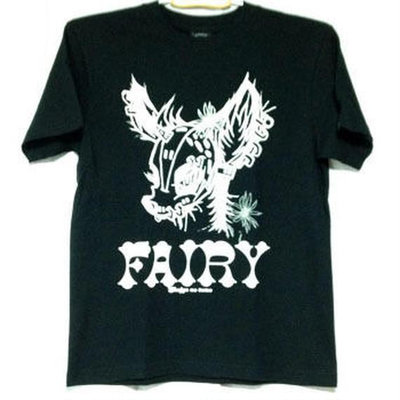 bambi【FAIRY】