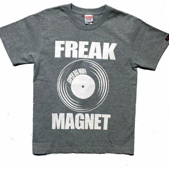 record/mixgrey