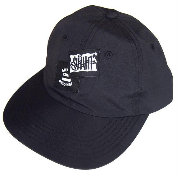 UrbanFit BB Cap