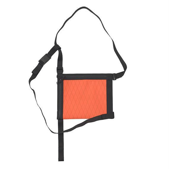 BODY BAG [PV185-A01]
