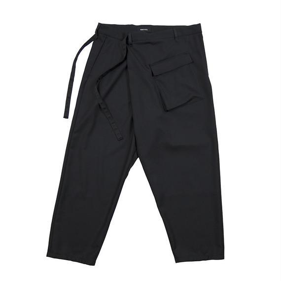 SAMUE PANTS [PV185-P02]