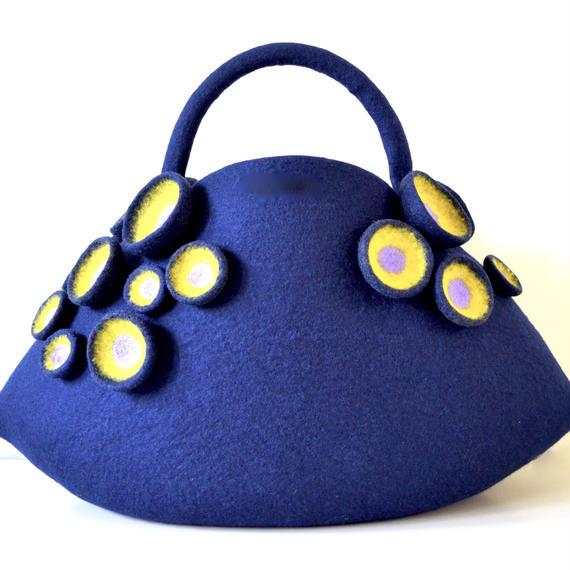 sea anemone bag♪ イソギンチャクバッグ
