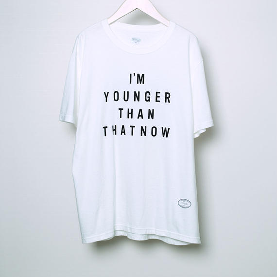 KIDS-YOUNGER-WHITE