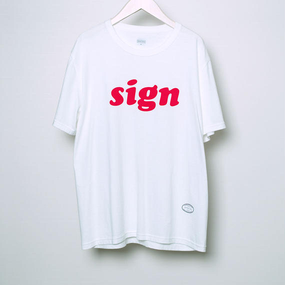 LOGO-SIGN-WHITE