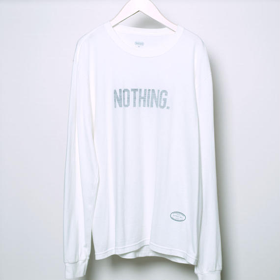 REVERSE-NOTHING.-WHITE